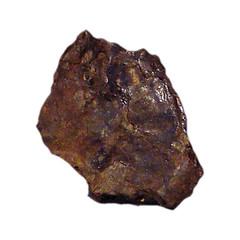 Asphaltum Mineral Pitch - Natural Asphalt_Seefold North Tyrol Austria_2238 (ShutterStone.com) Tags: