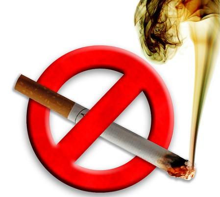 smettere-di-fumare-in-gravidanza