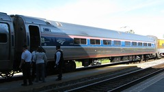 Amtrak Regional Coachclass 82990 2