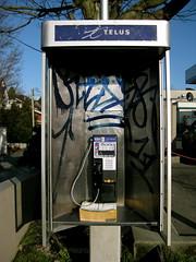 ->reEFer (NWKINGS) Tags: street canada art vancouver graffiti nwkings