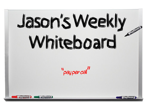 jasons_whiteboard_pay_per_call