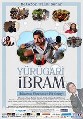 Yürügari İbram (2011)