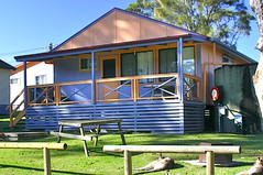 "King Parrot Cottage • <a style=""font-size:0.8em;"" href=""http://www.flickr.com/photos/54702353@N07/5530740716/"" target=""_blank"">View on Flickr</a>"