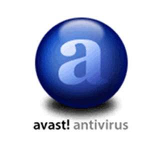avast_logo Pcclean.ie