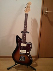 Fender_Classic_Player_Jazzmaster_Special