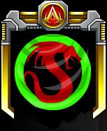Basicball - Jugger Faction - +~ ! Recruiting ! ~+ 5532911892_e25d6d63b9_m