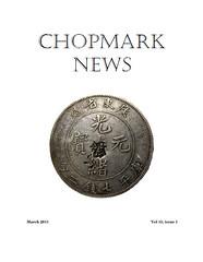 Chopmark News v15n01