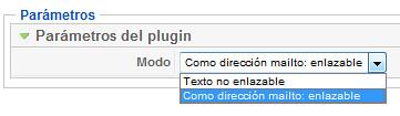 plugins joomla