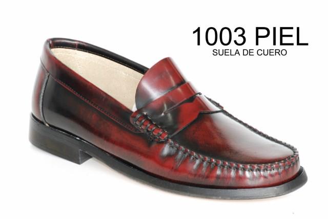 zapatos de nicky jam adidas
