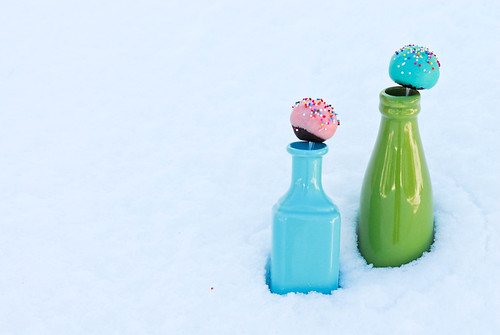 Snow Pops2
