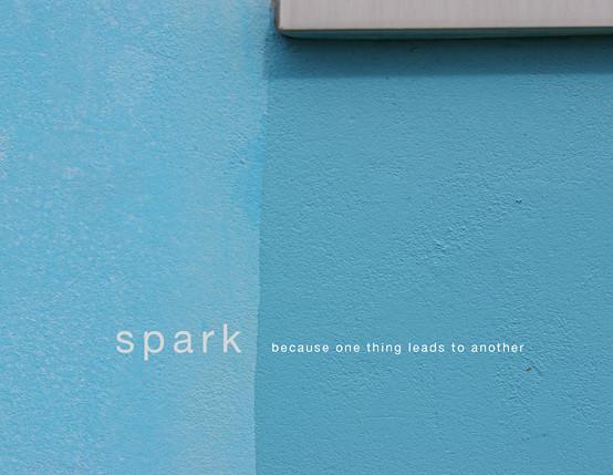 Spark_book_72dpi