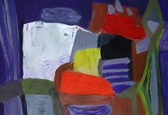 433 (azartalex) Tags: abstract art modern painting contemporary