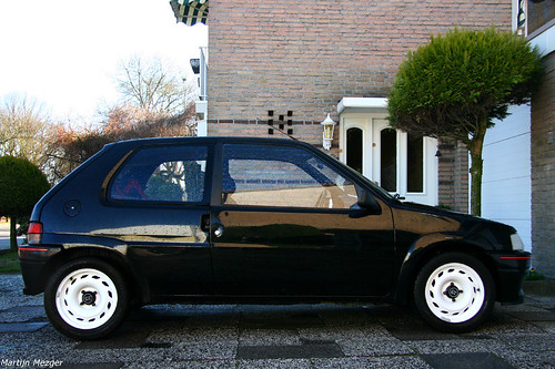 peugeot 106 rallye interior. peugeot 106 rallye interior. Peugeot 106 Rallye S1. Peugeot 106 Rallye S1.