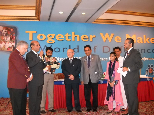 rotary-district-conference-2011-3271-101