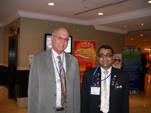 rotary-district-conference-2011-3271-001