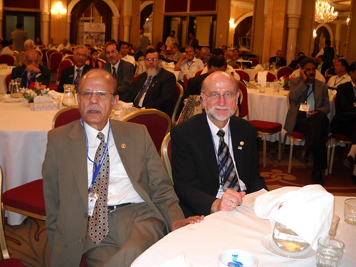 rotary-district-conference-2011-3271-058