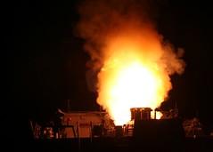 Anglų lietuvių žodynas. Žodis radar fire reiškia radaro gaisro lietuviškai.