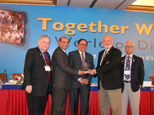 rotary-district-conference-2011-day-2-3271-027