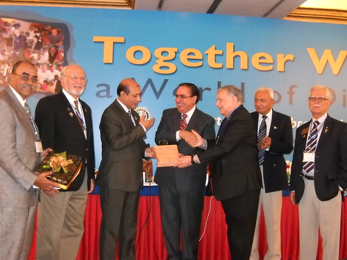 rotary-district-conference-2011-day-2-3271-029