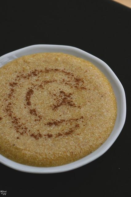 حلويات جزائرية 5544013058_a6cd68a24