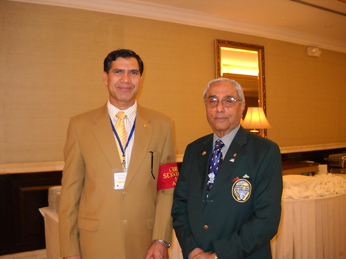 rotary-district-conference-2011-day-2-3271-169