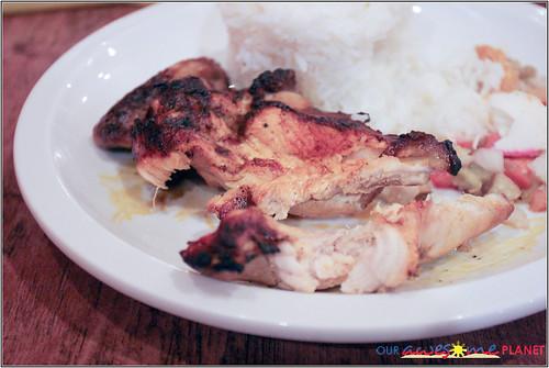 Aida's Chicken-12