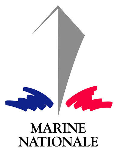 Marine_nationale