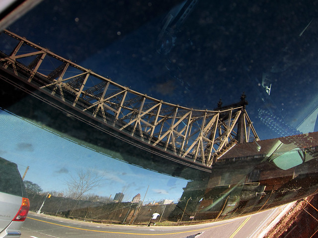 59 Street Bridge