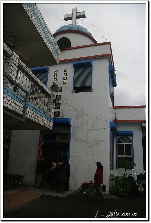 重光社區 (2)