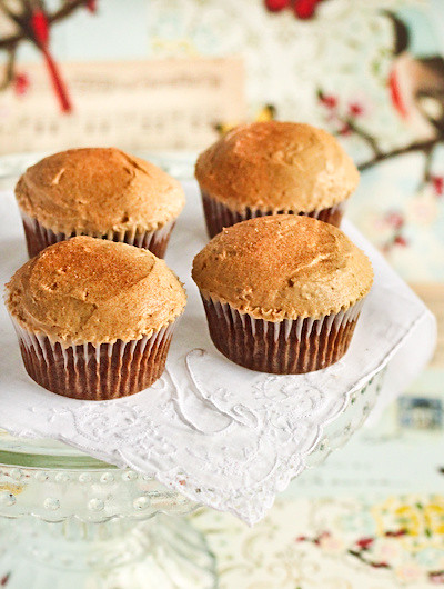 spiced_apple_maple_cupcakes-13