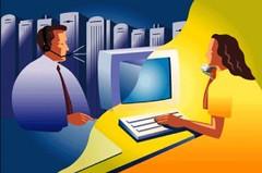 customer relationship sytems