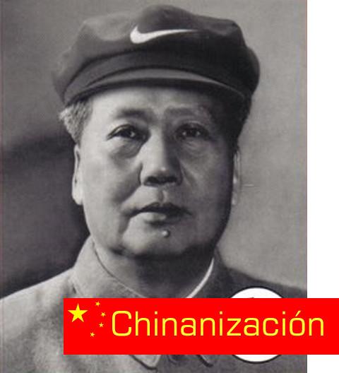 fabadiabadenas_chinanizacion