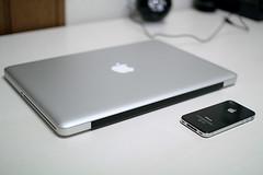 夏を快適に過ごしたい - MacBookPro(early2011)メモリの選び方