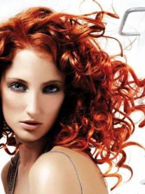 cabelos femininos 2011 cores