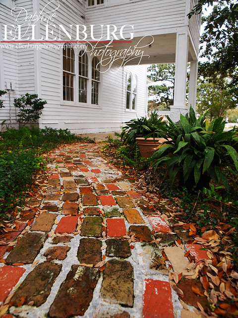 fb 030411 Magnolia Manor-14