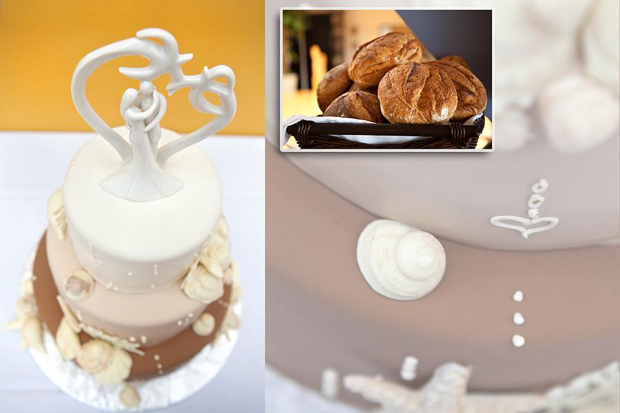 TortaBlog