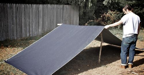 Tent 01