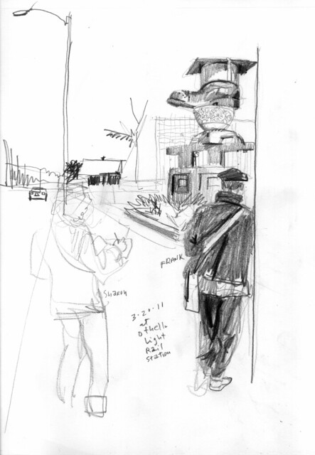 lightrailsketching-f