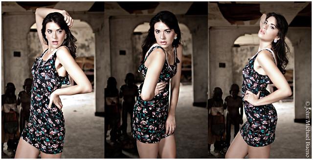 Arianna Barouk