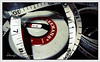 Linear measurements...curled up! (hoshi7) Tags: scale tape measure ruler tool hoshi linear measuring measuringtape freemans tapemeasure measurements measuringtool linearmeasurements hoshi7 hoshipictographics