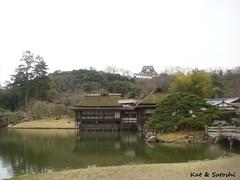 hikone32611 (132)