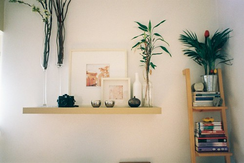 corners with a touch of {film}