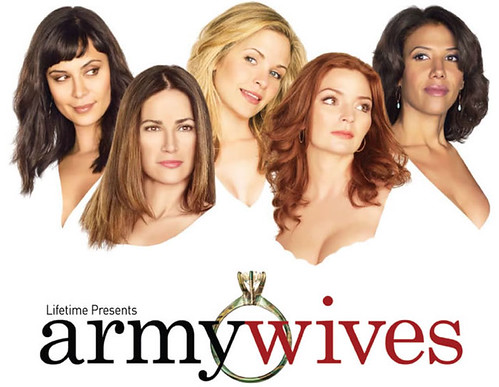 Army-Wives-Movement-to-Contact-Season-5-Episode-3
