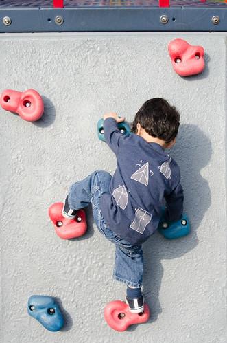 playground-skillz-5-2