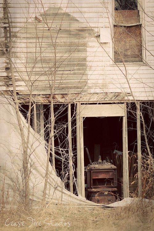 03-30-house4