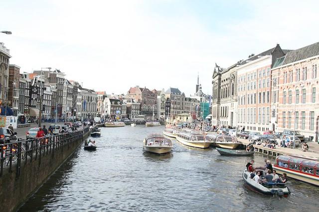 Amsterdam (3)