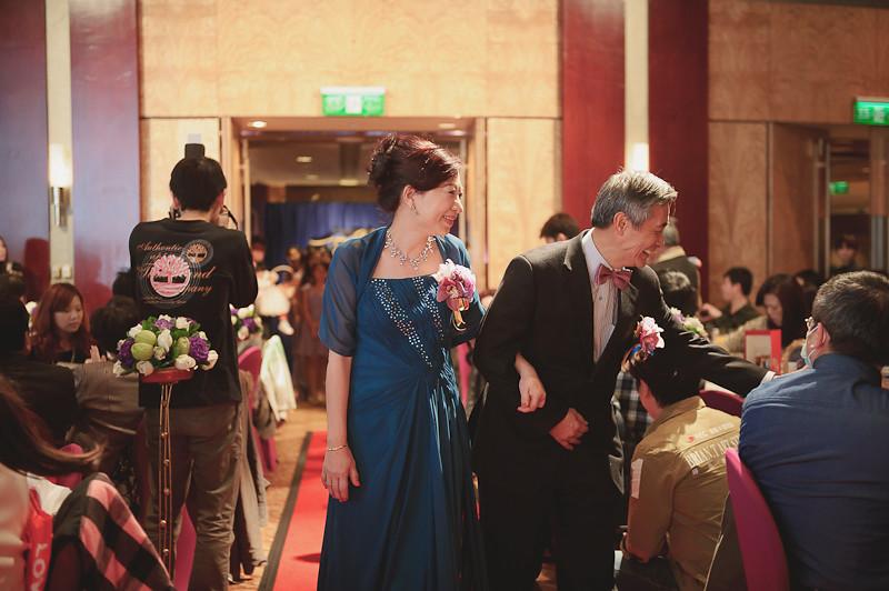 遠東飯店婚攝,遠東飯店,香格里拉台北遠東國際大飯店,婚攝小寶,台北婚攝,新祕婕米,妍色婚禮錄影,主持人旻珊,DSC_0856