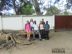 DSC00494 (Actuality_Media) Tags: tanzania studyabroad filmabroad documentary documentaryoutreach documentaryfilmmaking studentfilmmakers africa daressalaam production filmproduction travel internationaltravel filmmaking actualitymedia