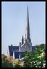 _MG_0035_s (dxyShen) Tags: cambridge ontario grandriver architecture church canon 5dmkii nikon 200mm f2