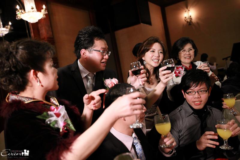 [婚禮紀錄]紀凱與惠玉 婚禮喜宴紀錄-135